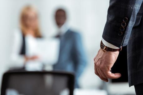 Le marché du travail est stable cet été. (Photo: Shutterstock)