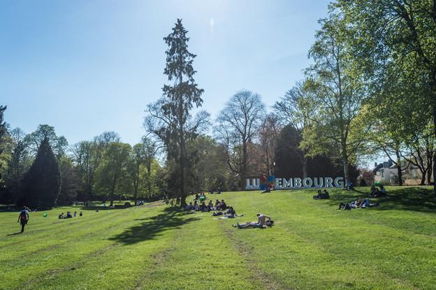 Rendre encore plus attractifs le Luxembourg et sa carte touristique, c'est le défi du ministère du Tourisme et de Luxembourg for Tourism. (Photo: Mike Zenari/Archives)