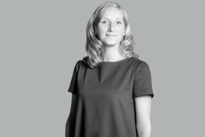Juliette Feitler ((Photo: Maison Moderne))