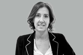 Erica Monfardini ((Photo: Maison Moderne))