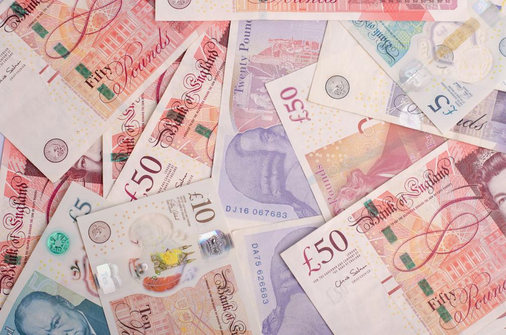 23 entreprises ont annoncé un transfert de leurs actifs. (Photo: Shutterstock)