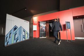 10x6 Architecture - 21.04.2021 ((Photo: Simon Verjus/Maison Moderne))