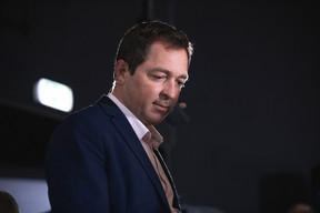 Olivier Auchet (Enovos) ((Photo: Simon Verjus/Maison Moderne))