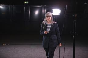Sara Noel Costa de Araujo (Studio Sncda) ((Photo: Simon Verjus/Maison Moderne))