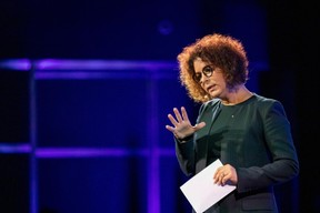 Amal Choury (e-Kenz) ((Photo: Patricia Pitsch/Maison Moderne))