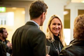 10x6 Female Leadership - 27.03.2019 ((Photo: Patricia Pitsch / Maison Moderne))