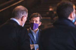 Nicolas Mackel (Luxembourg for Finance) ((Photo: Simon Verjus/Maison Moderne))