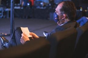 Damien Degros (ING Luxembourg) ((Photo: Simon Verjus/Maison Moderne))