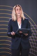 Daniela Klasen-Martin (Crestbridge) ((Photo: Simon Verjus/Maison Moderne))