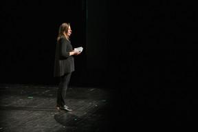 Anabel Witry (Witry & Witry) ((Photo: Jan Hanrion / Maison Moderne))