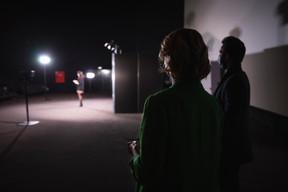 10x6 Women - 25.02.2021 ((Photo: Simon Verjus/Maison Moderne))