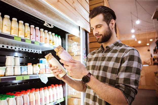 Les consommateurs luxembourgeois font depuis longtemps confiance aux produits bios. (Photo: Shutterstock)