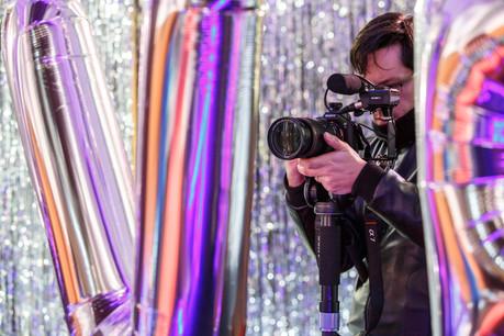 Plusieurs nouveaux projets de film sont aidés par le Film Fund Luxembourg. (Photo: Maison Moderne/archives)