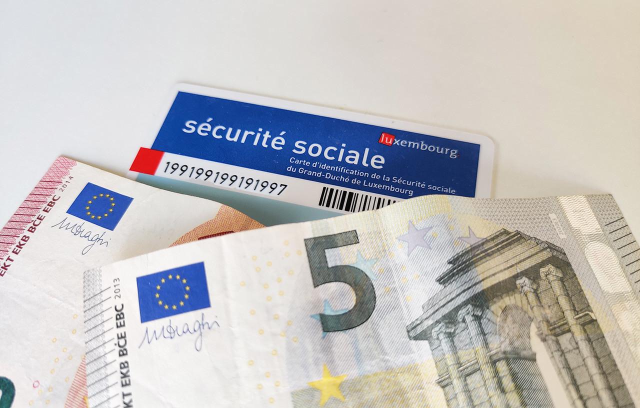 Le télétravail des frontaliers français est prolongé jusqu'au 15 novembre 2021 sans désaffiliation de la Sécurité sociale luxembourgeoise. L'immunisation du nombre de jours sur le plan fiscal prendra fin le 30 septembre. (Photo: paperjam.lu)