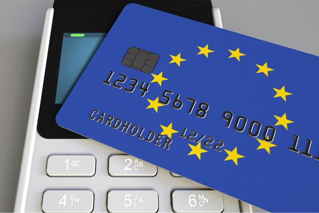 Cette initiative ouvre la voie au futur lancement de l'initiative européenne des paiements (EPI). (Photo: Shutterstock)