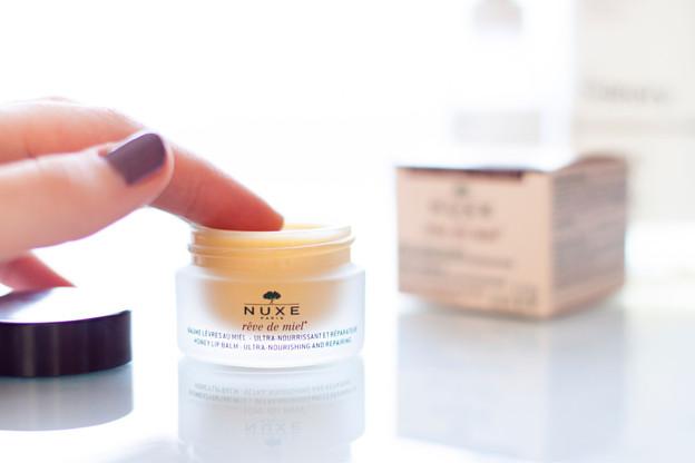 Un projet de recherche unit le List au géant mondial des cosmétiques Nuxe dans le cadre du programme Bridges du Fonds national de la recherche. (Photo: Nuxe)