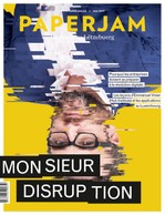Mai 2017. (Archives / Maison Moderne)