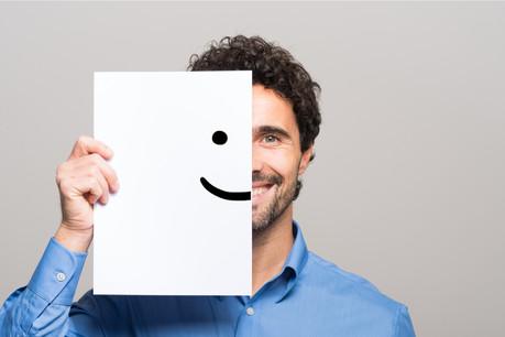 Great Place to Work désigne 20entreprises luxembourgeoises dans lesquelles les salariés sont «heureux». (Photo: Shutterstock)
