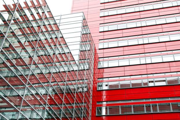 Après des négociations, RBC Luxembourg licenciera 201salariés qui bénéficieront de mesures d'accompagnement. (Photo: Paperjam)