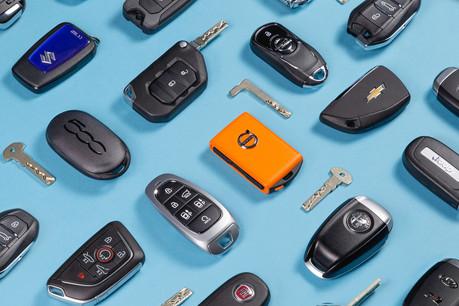 À l'occasion de l'Autofestival, qui se tient du 25 janvier au 8 février, sept concessionnaires se sont prêtés à notre questionnaire pour vous aider à trouver la voiture de vos rêves.  (Photo: Romain Gamba / Maison Moderne)