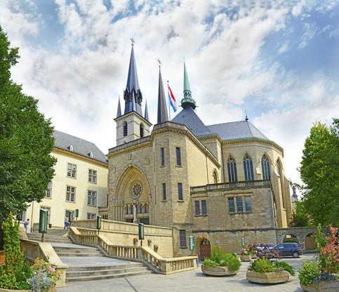 L'Église luxembourgeoise recense 24 cas d'abus sexuels commis par des religieux. (Photo: Shutterstock)