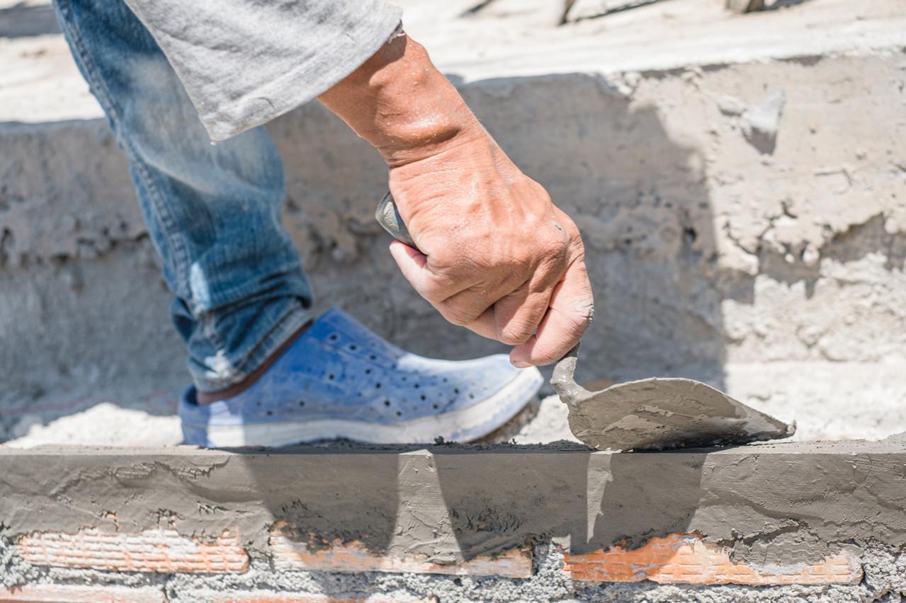 Les salariés des deux sociétés se retrouvent sur le carreau. (Photo: Shutterstock)