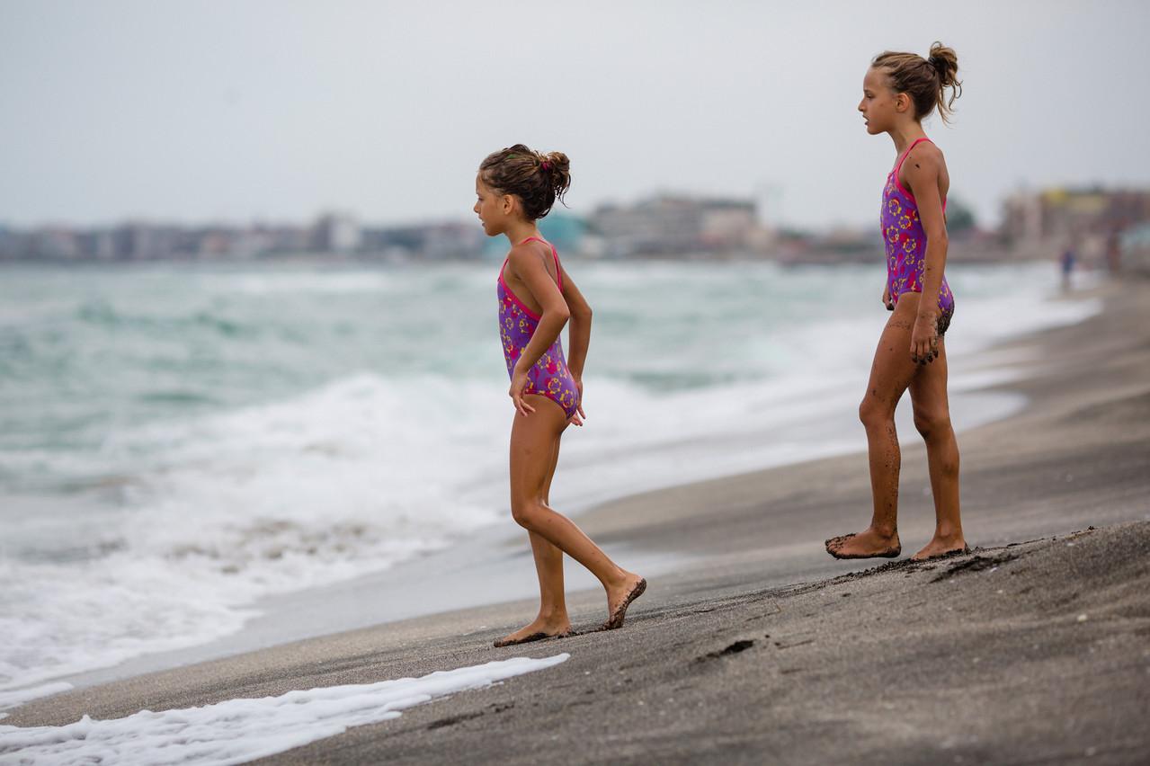 Une des pétitions demande une diminution de la période des grandes vacances d'été. (Photo: Shutterstock)