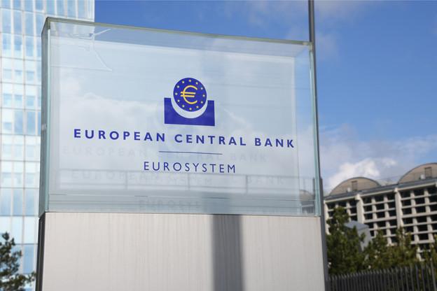 La BCE avait demandé aux grandes banques européennes de garder les dividendes de l'année 2019 pour se constituer un matelas de sécurité. (Photo: Shutterstock)
