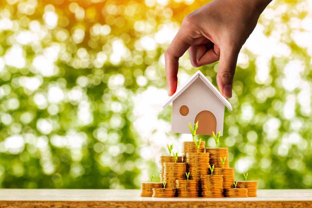 Depuis 40 ans, le montant total des garanties accordées par l'État se chiffre à 232,5 millions d'euros. (Photo: Shutterstock)