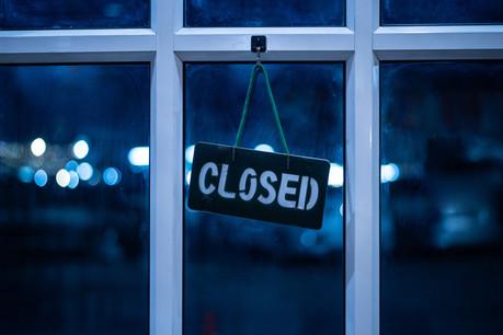Si le nombre de dossiers présentés au Comité de conjoncture n'a augmenté que de 1%, le nombre de salariés concernés explose, plus de 30% plus élevé que le mois dernier. (Photo: Shutterstock)