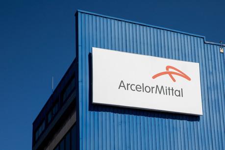 ArcelorMittal France était, depuis trois ans, sous le coup d'une mise en demeure de la Dreal pour ne pas avoir réalisé de diagnostic de ses installations datant de 1954. (Photo: Shutterstock)