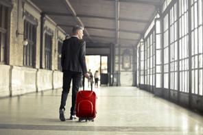 La House of Entrepreneurship reçoit chaque jour une quarantaine de demandes de test Covid pour des voyages professionnels. (Photo: Shutterstock)