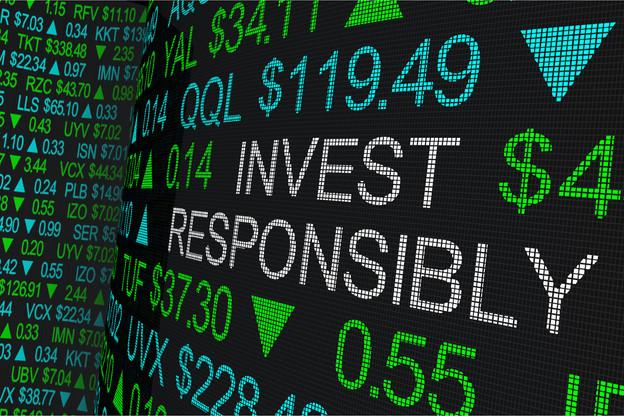 D'un produit de niche, les fonds durables sont en train de s'imposer comme un standard. (Photo: Shutterstock)