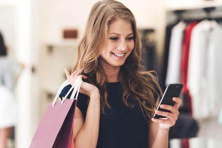 Les deux acteurs s'adressent notamment au secteur du retail. (Photo: 3C Payment)