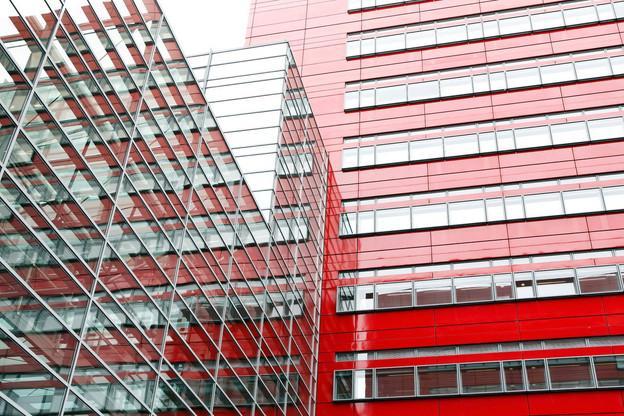 241 personnes seront finalement touchées par le plan social chezRBC Investor & Treasury Services au Grand-Duché. (Photo: Paperjam)