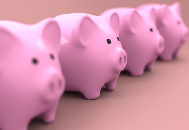 4 conseils essentiels pour réagir à la chute des marchés. (Crédit: Comarch)