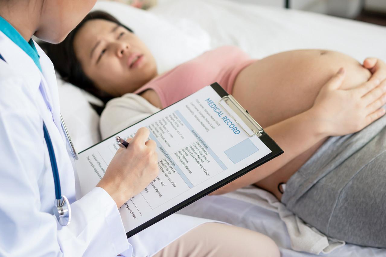Une part importante des soins délivrés à l'étranger concernent des assurés non résidents de l'assurance maladie-maternité. (Photo: Shutterstock)