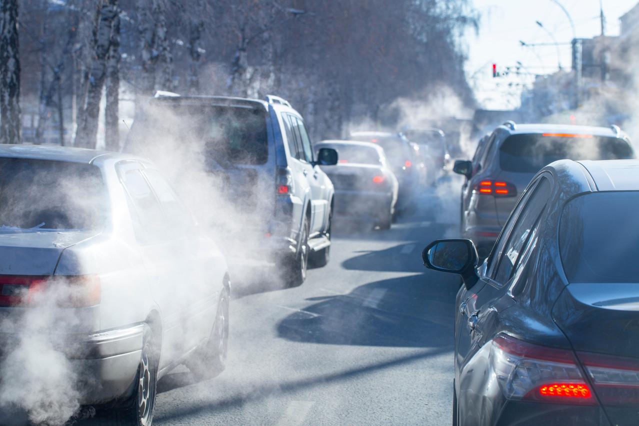 La proportion la plus élevée des décès nationaux imputables à l'environnement a été enregistrée en Bosnie-Herzégovine (27%), la plus faible a été relevée en Islande et en Norvège (9%). Le Luxembourg est le sixième pays affichant les proportions les plus faibles. (Photo: Shutterstock)