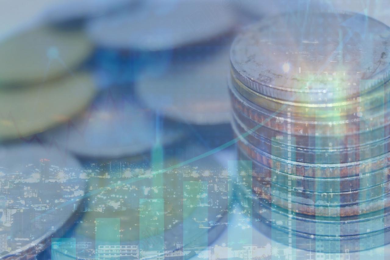 Le montant des actifs a plus que doublé en 11 ans au Luxembourg, d'après l'ABBL. (Photo: Shutterstock)