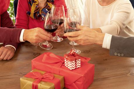 Dans la suite des fêtes de fin d'année, la Fondation Cancer vous invite à un mois de sobriété avec le «Sober Buddy Challenge». (Photo: Shutterstock)