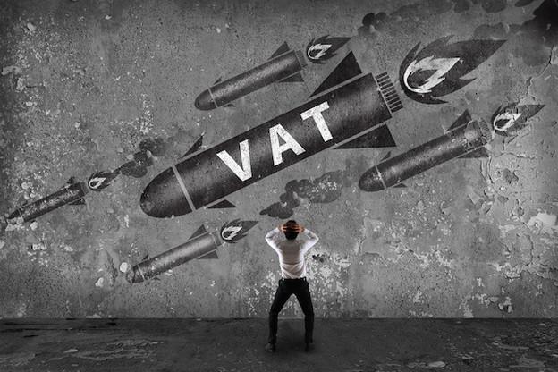 L'enquête «Grand Theft Europe» s'est penchée sur les modes opératoires de la fraude à la TVA dite «carrousel». (Photo: Shutterstock)