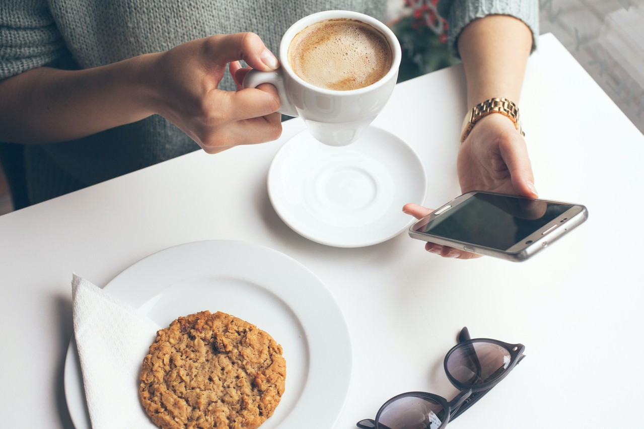 Quatre sites sur cinq visés par la première salve de projets de plainte ne proposaient pas la possibilité de refuser les cookies dès leur première page. (Photo: Shutterstock)