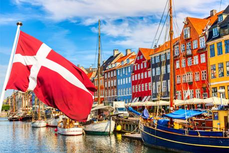 JeanAsselborn indique que le gouvernement luxembourgeois n'a pas été mis au courant de la mesure danoise. (Photo: Shutterstock)