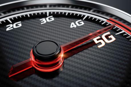 Souvent citée comme une référence, la Corée du Sud a directement pris la tête de l'index de vitesse mobile alors qu'elle n'était même pas dans le top10 l'an dernier. Elle a cependant reculé à la troisième place pour l'index fixe. (Photo: Shutterstock)
