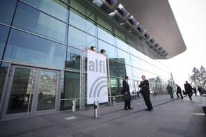 L'ALFI donne un rendez-vous virtuel aux professionnels de la distribution des fonds. (Photo: Archives Maison Moderne)