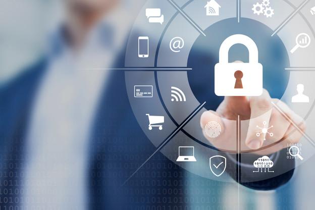 S'il veut compter dans le monde des e-embassies, de l'intelligence artificielle et des données, le Luxembourg va devoir de plus en plus montrer qu'il peut en assurer la sécurité. (Photo: Shutterstock)