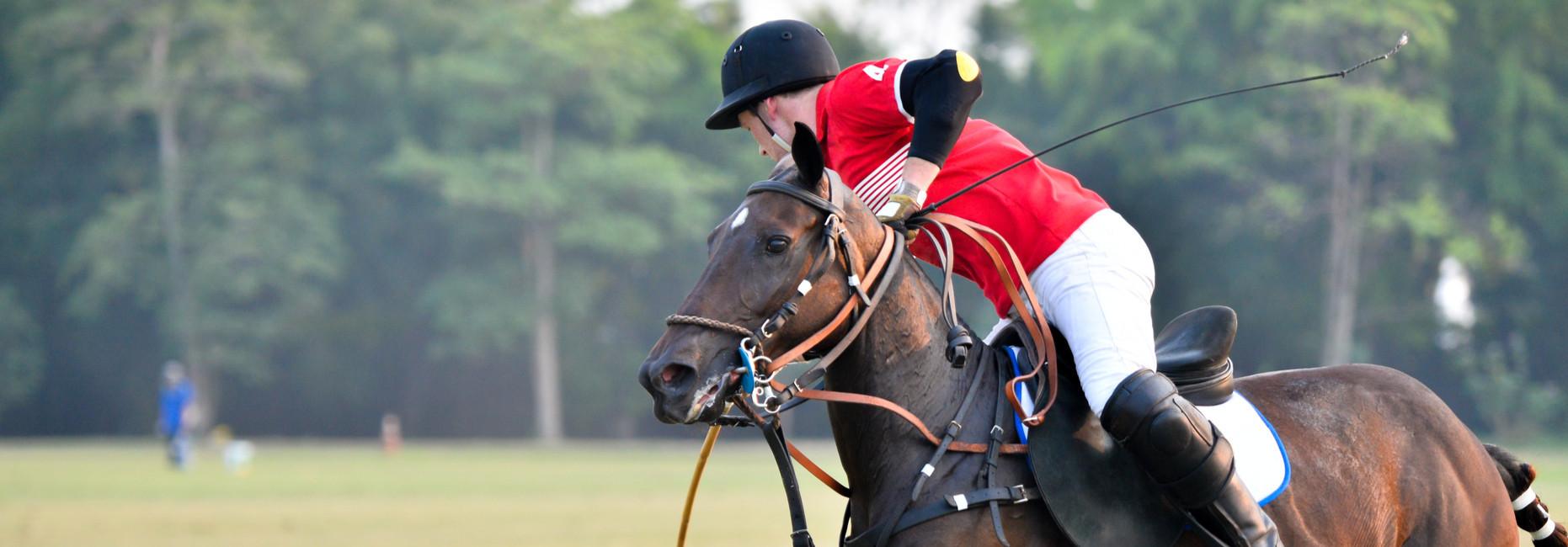 Un sport spectaculaire, un des plus anciens au monde. (Photo: Shutterstock)