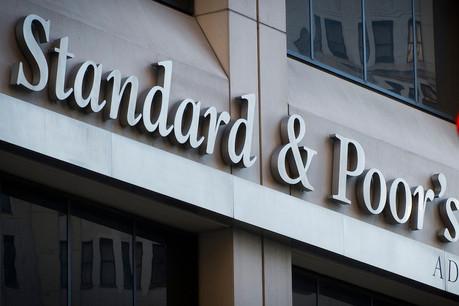 Le Luxembourg a bénéficié d'une situation de départ favorable, selon l'agence S&P, avec des finances publiques saines grâce à «la politique budgétaire prévoyante des dernières années». (Photo: Shutterstock)