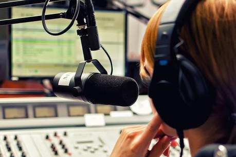 L'accès des minorités linguistiques aux médias audiovisuels est menacé, selon le rapport sur le pluralisme des médias. (Photo: Shutterstock)