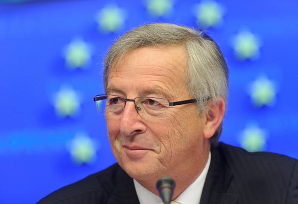 Le projet CBCR a été déposé en 2016 par la Commission Juncker en réponse à LuxLeaks et aux Panama Papers. (Photo: Jock Fistick/SIP)